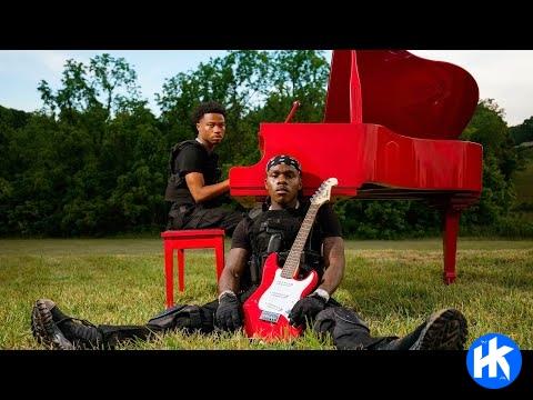 DaBaby - Rockstar ft. Roddy Ricch